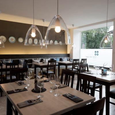 MUNDART-Restaurant-01-web